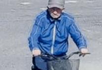Ancora nessuna notizia dell'anziano di Crescentino scomparso il 3 aprile: impegnati nelle ricerche anche unità cinofile e droni