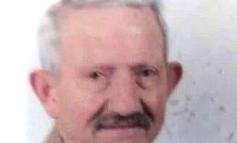 Interrotte le ricerche dell'anziano di Crescentino scomparso sabato
