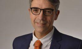 Da Domenico Ravetti consigliere regionale Pd: per Sanità in Piemonte e in provincia di Alessandria serve chiarezza