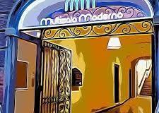 A Novi Ligure saracinesca abbassata per il Multisala Moderno che per ora non riapre