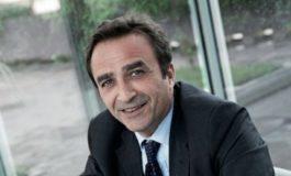 Astm del Gruppo Gavio ottiene da Mediobanca un finanziamento Esg da 100 milioni di euro