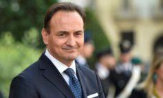 Dalla Regione Piemonte: il Presidente della Regione Cirio domani, 29 aprile, in visita nell'alessandrino