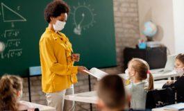 Psicologi in aiuto degli studenti che riprendono le lezioni in presenza