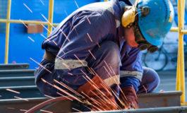 Economia: c'è fiducia ma la ripresa è lontana