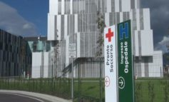 Il nuovo ospedale di Alessandria: un'opera faraonica tanto costosa quanto inopportuna
