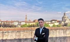 """Il 15 aprile Cirio e Riboldi presenteranno a Torino il dossier """"Casale Capitale del Freddo"""" al commissario Figliuolo"""