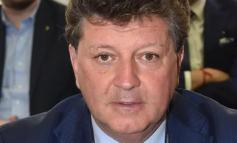 Riavviato a Torino il processo all'ex assessore Roberto Rosso accusato di voto di scambio mafioso