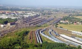 Da Slala Alessandria: al via lo studio trasportistico per il nuovo scalo di Alessandria