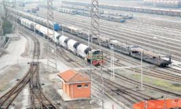Da Slala Alessandria: a breve la svolta per lo scalo ferroviario di Alessandria