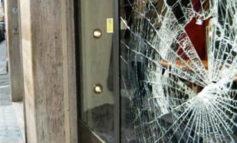 Dalla Prefettura di Alessandria: il Comitato Provinciale per l'Ordine e la Sicurezza Pubblica annuncia controlli in vista della ripresa delle attività in zona gialla