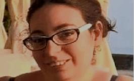 Aperta un'inchiesta sulla morte della giovane professoressa genovese che si era vaccinata con Astra Zeneca