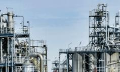 Da Solvay Spinetta: lo stabilimento è sicuro, gli avanzati sistemi di sicurezza prevengono qualsiasi rischio