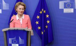 Al via dal 21 giugno il certificato verde digitale per viaggiare nell'Ue