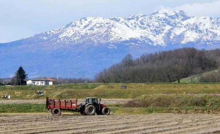 Niente Covid19 a Villanova Biellese dove spazi e clima hanno fatto la differenza
