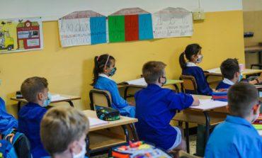 Caso De Amicis Manzoni: slitta il rientro a scuola, gli alunni sottoposti al tampone