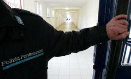 Da Sappe Piemonte: a Torino un'altra aggressione nel carcere con un detenuto che colpisce un agente penitenziario