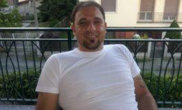 Da Studio 3A Venezia: martedì il funerale di Andrea Colaianni, il passeggero della moto travolto da un cavo telefonico tranciato dal camion che precedeva