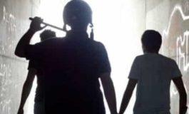 A Tortona ronde di genitori per contrastare le baby gang