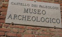 Dalla Città di Acqui Terme: per tre giorni il museo civico gratuito per tutti i cittadini