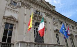 Dalla Città di Casale Monferrato: Via Paleologi chiusa al transito nella giornata di lunedì 31 maggio