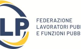 Dalla Federazione Lavoratori Pubblici Roma: parte in salita la trattativa per il rinnovo del ccnl delle funzioni centrali