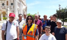 Da RSA Sereni Orizzonti Spinetta Marengo: un giugno fitto di eventi all'aperto per disabili e anziani