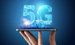 A Montabone da due anni si attende, invano, la sperimentazione del 5G