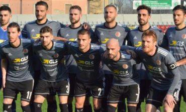 """Grigi: sabato primo test in vista dei playoff, al """"Mocca"""" arriva la Folgore Caratese"""