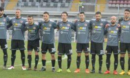 Altri tre giocatori positivi al Covid in casa Alessandria Calcio, ora in tutto sono otto