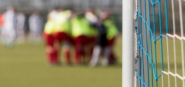 Calcio Serie D: possibile annullamento dei playout per la stagione 2020-2021