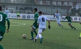 Calcio Eccellenza: Castellazzo beffato in casa della capolista Chisola, Acqui cade in trasferta contro il Corneliano Roero