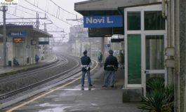 Dalla Questura di Alessandria: bilancio settimanale dell'attività della Polfer nelle stazioni e sui treni in Piemonte e Valle d'Aosta