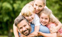 Da Pro Vita&Famiglia: quali sono stati finora i costi di applicazione della legge 194 dal 1979 al 2018?