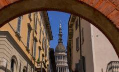 Da Regione Piemonte: partita la ristrutturazione di edifici storici Patrimonio Unesco in sei Comuni Piemontesi