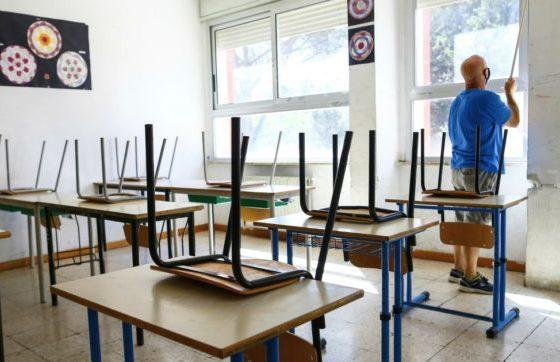 """Un milione di euro per avere scuole più """"green"""" ad Alessandria"""