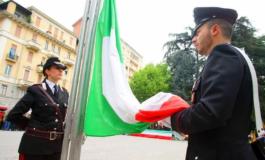 Dalla Prefettura di Alessandria: 75° anniversario della proclamazione della Repubblica Italiana