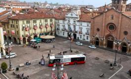 Covid: Piemonte verso la zona bianca, ora è Asti la città coi dati migliori