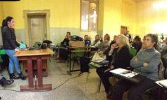 Da Unitre Milano: continua a maggio 2021 l'attività accademica