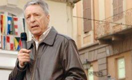"""La """"vendita"""" delle farmacie comunali: un capolavoro firmato Luciano Vandone"""