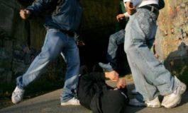 Per frenare le risse tra adolescenti a Tortona scendono in campo anche gli agenti in pensione