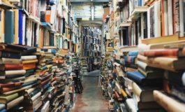 """Che fine ha fatto il """"deposito librario aggiuntivo"""" della biblioteca civica di Alessandria?"""