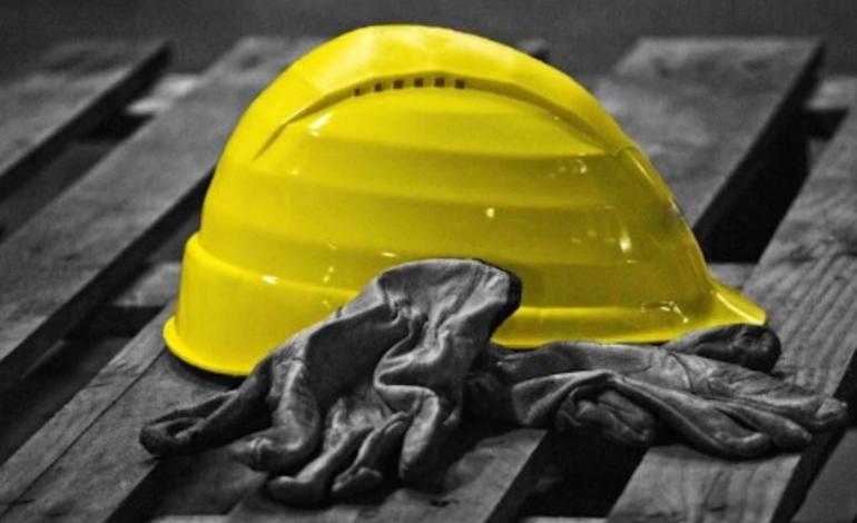 Da Usb Alessandria: incidente al capannone Amazon di Alessandria, basta speculazione sulla vita, istituiamo l'omicidio sul lavoro