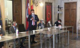 Dalla Città di Casale Monferrato: sull'amianto l'incontro del Comitato di garanzia martedì e giovedì prossimo il Comitato strategico