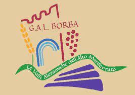 Da Gal Borba Ponzone: approvato il bilancio 2020