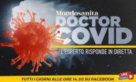 Da Mondosanità Torino: Global Health Summit, le richieste dei Pazienti ai vertici della sanità mondiale