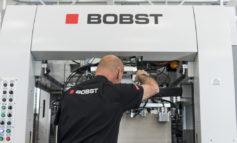 La multinazionale svizzera Bobst interessata ad acquisire una parte della Cerutti?