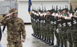 Liguria e Piemonte si mobilitano per la vaccinazione dei turisti, partita la sfida al Generale Figliuolo