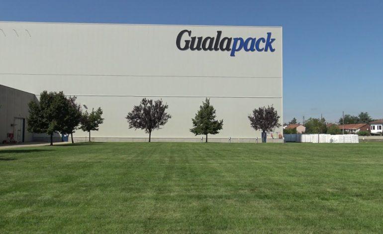 Da Unicredit: UniCredit in partnership con Guala Pack a sostegno della sua filiera