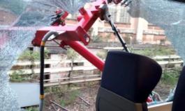 L'eterno calvario dei pendolari del treno tra Acqui e Genova