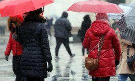 Siamo in primavera inoltrata ma le temperature sono ancora autunnali: e il riscaldamento globale?
